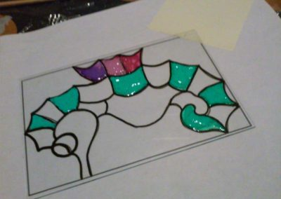 stained-glass-nite-1