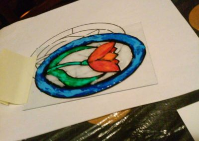 stained-glass-nite-4